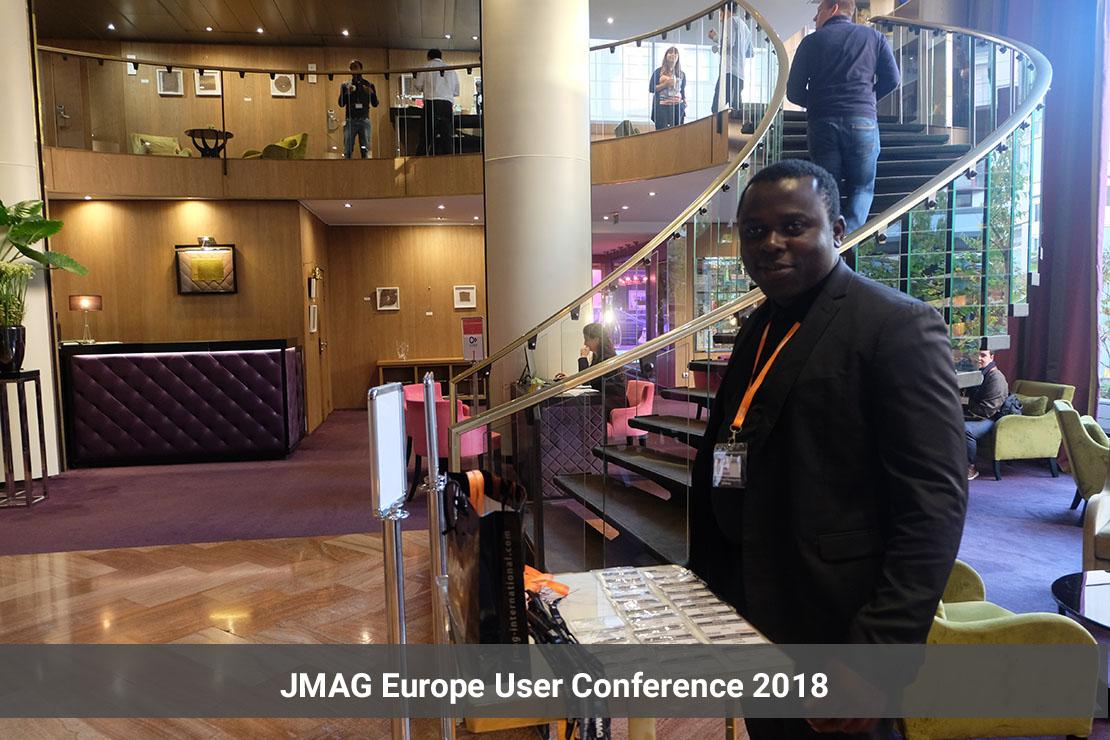 JMAG UGM Strasbourg- October 16-Breakfast 4 BIS