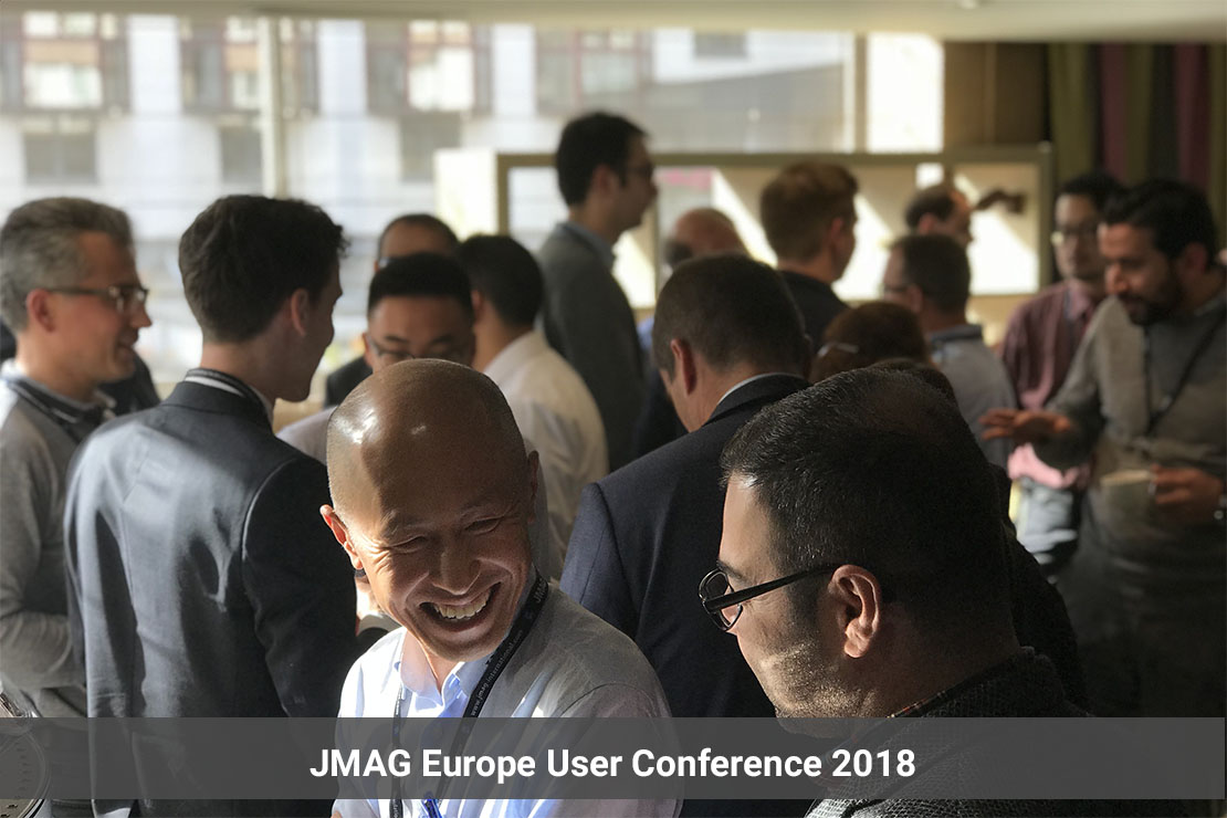JMAG UGM Strasbourg- October 16-PM coffee break 8 4032x2688 BIS