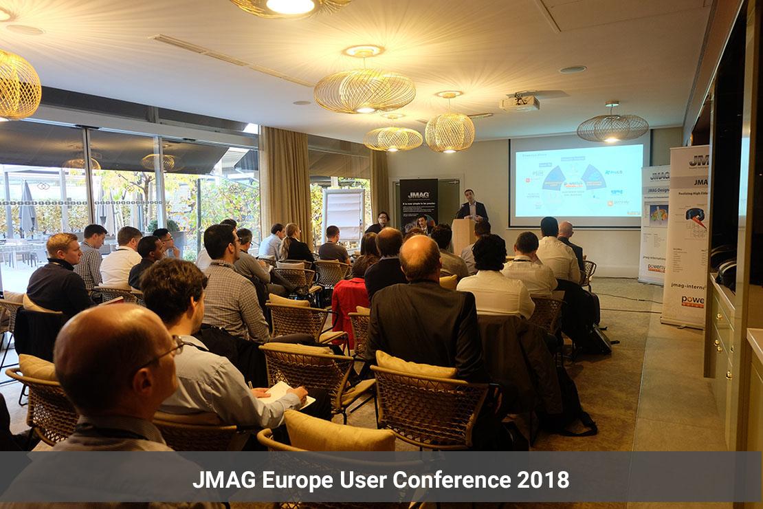 JMAG UGM Strasbourg- October 16-PWS Intro 3 BIS